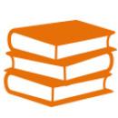 Požiadavky na vzdelávacie aktivity