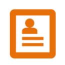Sprístupnenie informácií o dochádzke zamestnanca